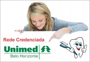 Plano Odontológico Unimed Dental Unimed-bh